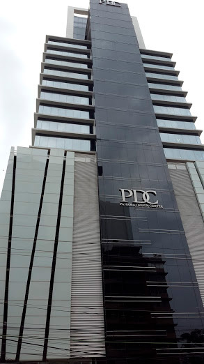 torre-pdc2