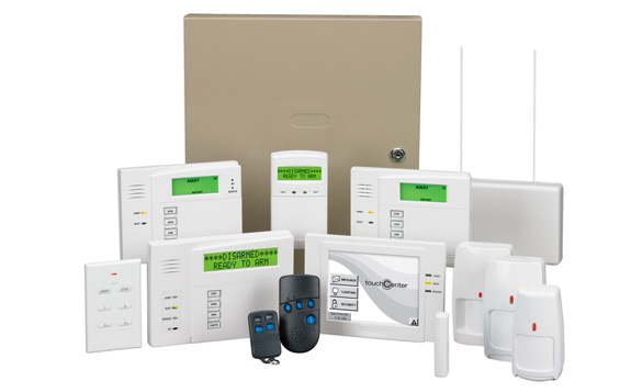 alarma-robo-telecom