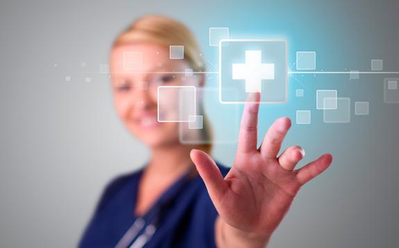 nurse-call-telecom