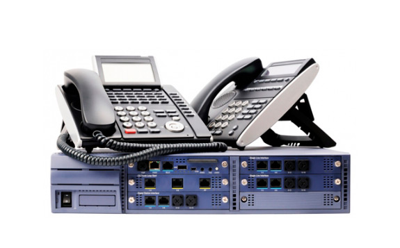 telefonia-telecom