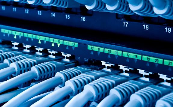 vozdatos-telecom